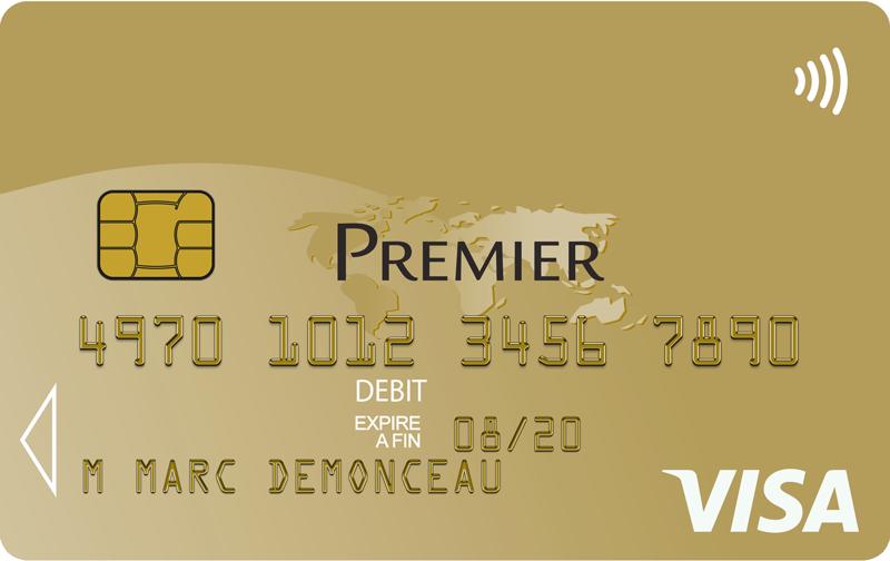 carte bleu visa premier Visa Premium | Visa