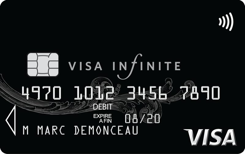 Arrestation Thailande Carte Bancaire.Trouver Une Carte Visa