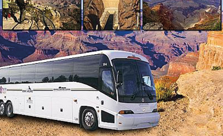 Grand-Canyon-Bus-Tour