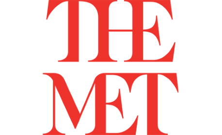 the-met-logo-458x279